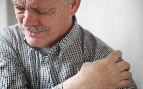 Riconoscere e curare il dolore in emofilia: dai primi risultati italiani a nuove prospettive