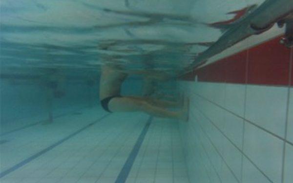 Dalla fisioterapia allo sport per la persona con emofilia