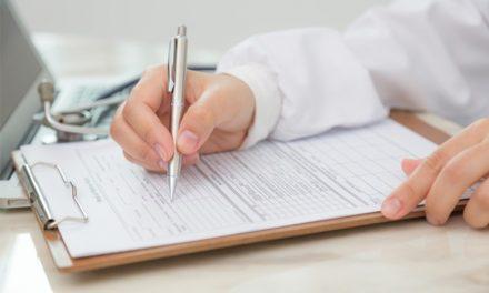 Aggiornamento Raccomandazioni per la gestione dell'emergenza nei pazienti in profilassi con emicizumab