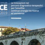 Convegno Annuale AICE 2019, il messaggio di ringraziamento del Presidente