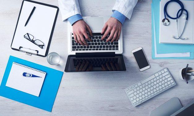 Corso FAD: Gestione dell'Emergenza-Urgenza del Paziente con Emofilia e altre Malattie Emorragiche Congenite in Pronto Soccorso e Medicina d'Emergenza