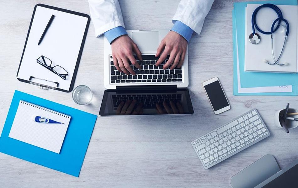 Le opinioni dei medici AICE sull'introduzione di emicizumab per la profilassi del paziente con emofilia A grave senza inibitore:  un anno dopo