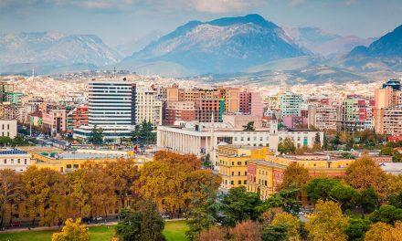 La profilassi primaria nei pazienti emofilici albanesi