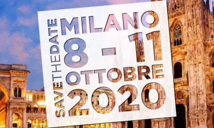 XVII Congresso Triennale sui problemi clinici e sociali dell'emofilia