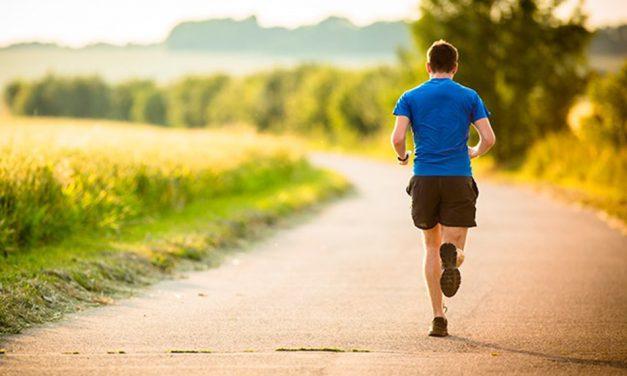 La forza dello sport e della fiducia in se stessi