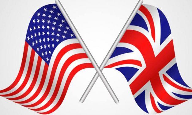 Il processo decisionale medico del Regno Unito vs quello degli Stati Uniti nel trattamento dell'emofilia