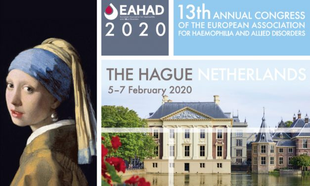 AICEonline all'EAHAD 2020