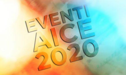 AICE Riunione Telematica Ristretta 2020: istruzioni