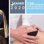 Dal Congresso EAHAD 2020: predire il danno articolare
