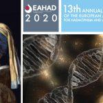 Dal Congresso EAHAD 2020: scenari terapeutici attuali e futuri che stanno galvanizzando il mondo dell'emofilia