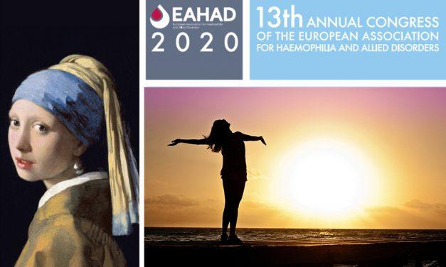 Dal Congresso EAHAD 2020 – La gestione dei problemi emorragici specifici delle donne: la necessità di un approccio multidisciplinare e personalizzato
