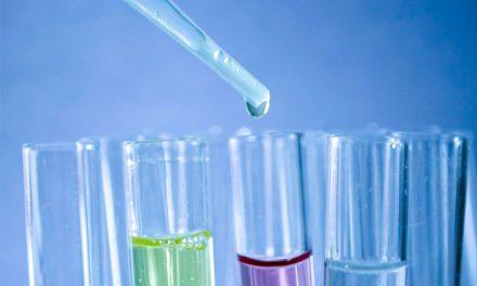 COVID-19 e interferenze nei test di laboratorio da emicizumab