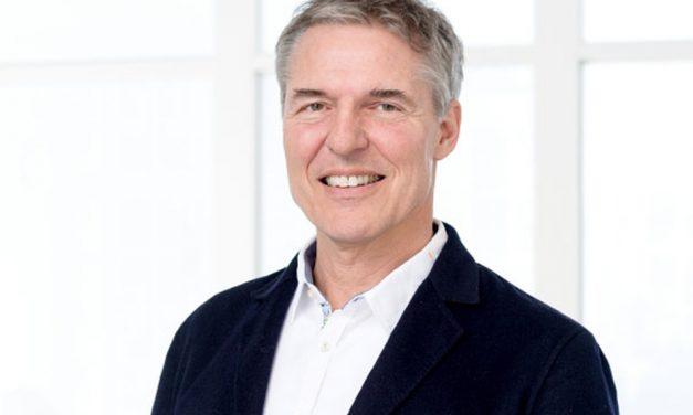 Axel Seuser