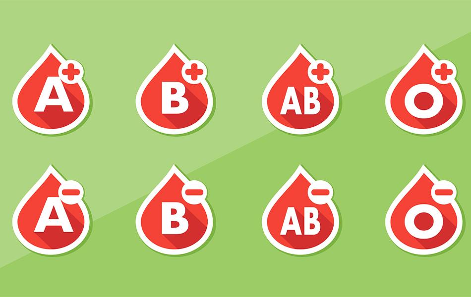 Emergenza epidemiologica da COVID-19: donazioni di sangue ed emocomponenti