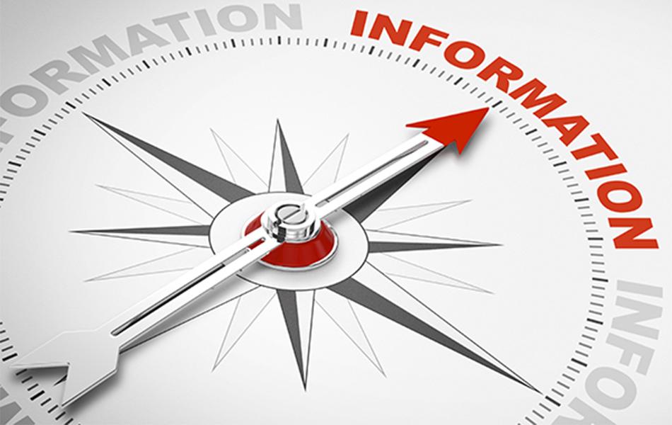 Misure transitorie relative alla proroga dei piani terapeutici AIFA in tema di contenimento e gestione dell'emergenza epidemiologica da COVID-19