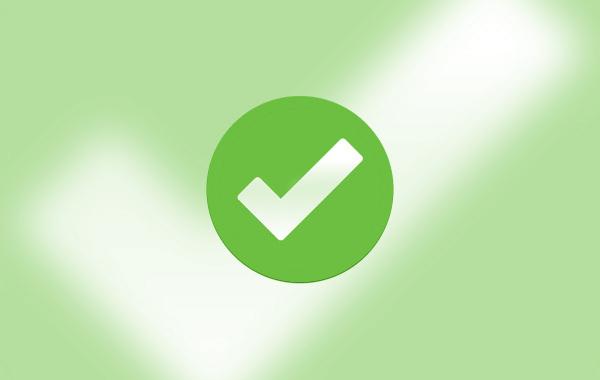 Consultazione 3: Approvazione Studio MECCOVID