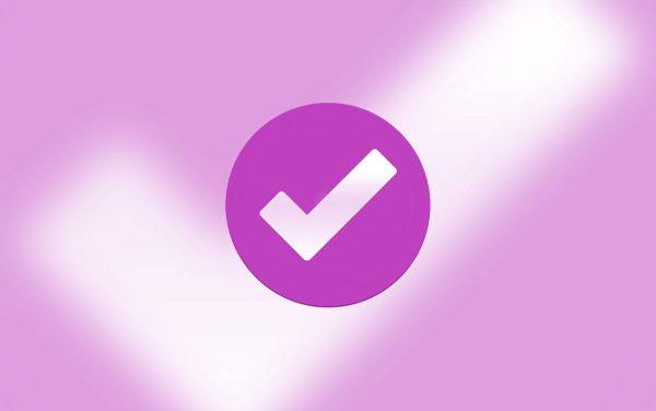 Votazione: Approvazione documento Raccomandazioni AICE