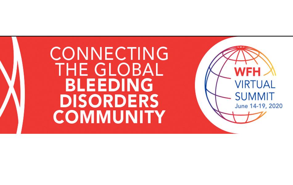 WHF Virtual Summit 2020