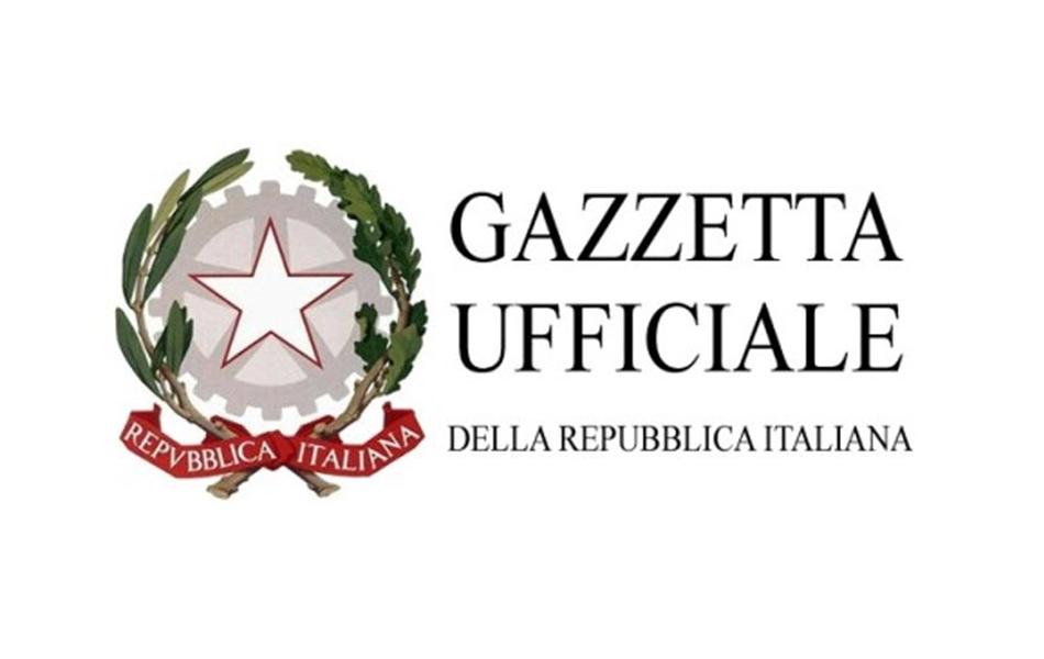 Decreto Scuola: esonero ECM per emergenza COVID-19