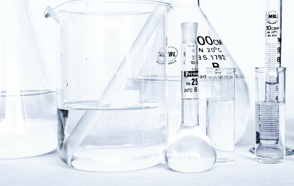 Kedrion comunica shortage desmopressina (Emosint 20 mcg e 4 mcg)