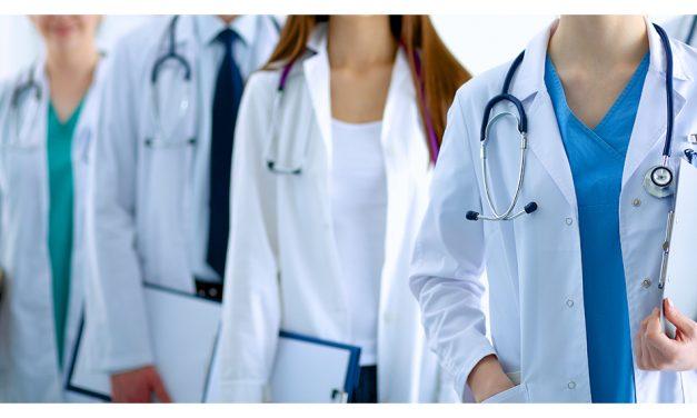 Documento di Consenso: il ruolo del laboratorio di emostasi nella gestione del paziente con emofilia
