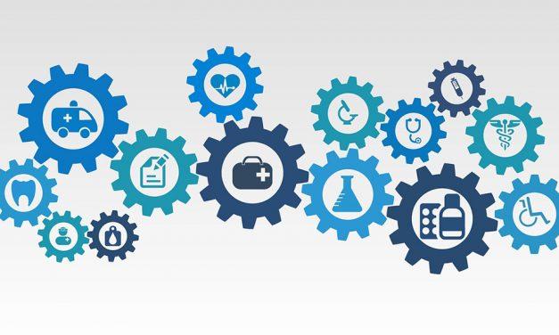Linee Guida: Raccomandazioni AICE sull'emofilia A acquisita