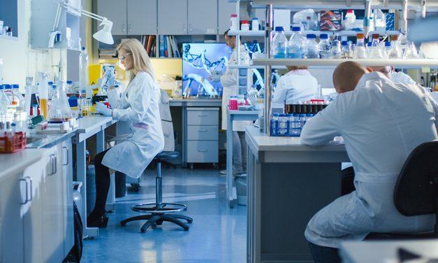 """L'ingegneria proteica al servizio dell'emofilia per la generazione di """"super-farmaci"""" biotecnologici: il lavoro del Dr. Branchini premiato al XVII Convegno Triennale pubblicato su Science Translational Medicine"""