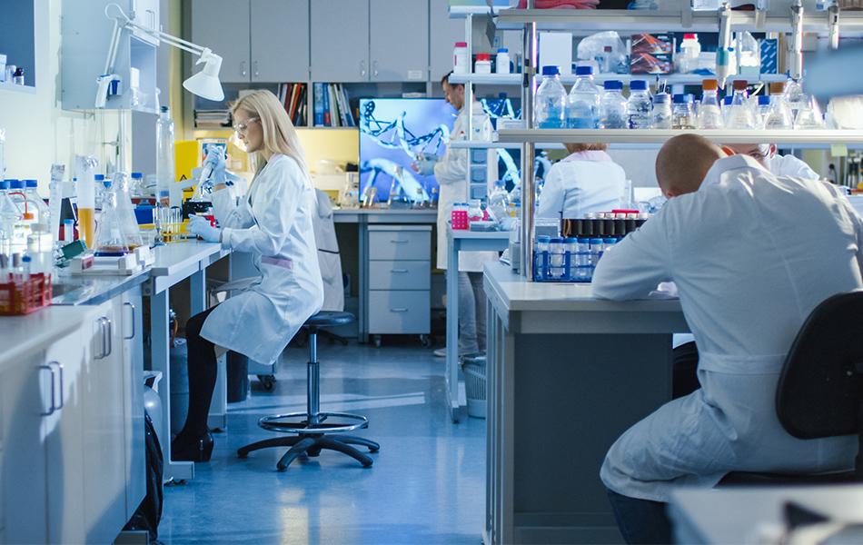 Aggiornamento sul processo autorizzativo da parte della FDA della terapia genica con valoctogene roxaparvovec