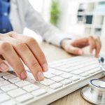 Approvato il documento sul ruolo del laboratorio della gestione del paziente con emofilia