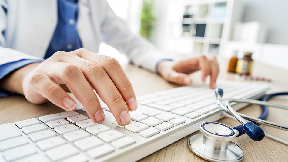 Raccomandazioni AICE riguardo l'attuale situazione di carenza di EMOSINT®