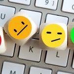 Consultazione online per approvazione studio HEM-CHILD e registro PROPER: si vota fino al 6 Ottobre