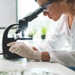 Questionario per la condivisione dei principi di diagnosi e trattamento della Malattia di von Willebrand per la preparazione dell'adattamento delle raccomandazioni internazionali alla realtà italiana