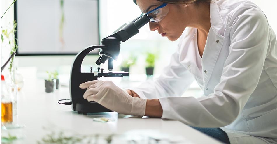 Bando per incarico di Dirigente Biologo presso il laboratorio di coagulazione – ematologia Policlinico Umberto I Roma