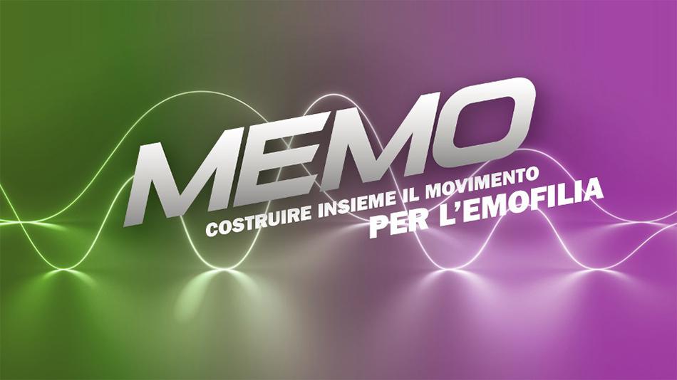 Partecipa al Progetto MEMO: Consultazione sugli statement su emofilia, movimento ed attività fisica