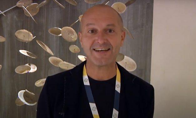La terapia genica: intervista a Mirko Pinotti