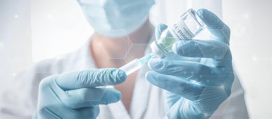 Guida alla Vaccinazione anti COVID-19