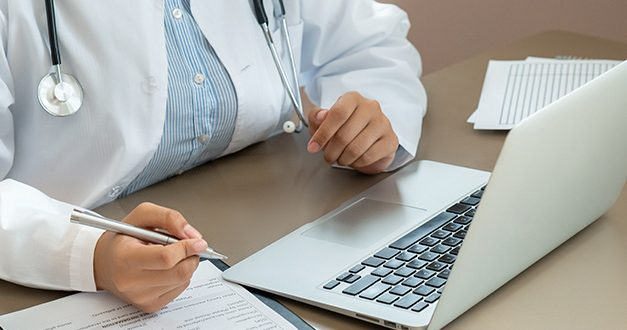 ASH ISTH NHF WFH Clinical Practice Guidelines: webinar