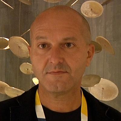 Mirko Pinotti