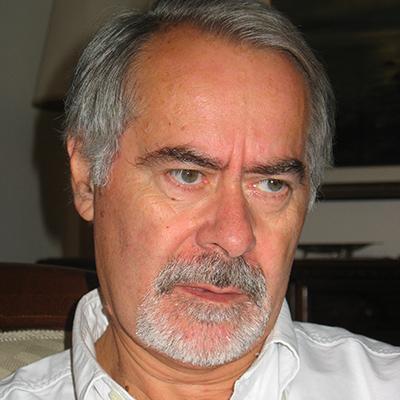 Armando Tripodi