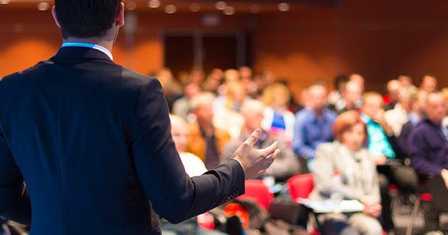 AICE bandisce l'organizzazione degli eventi Ottobre 2021 – Aprile 2023