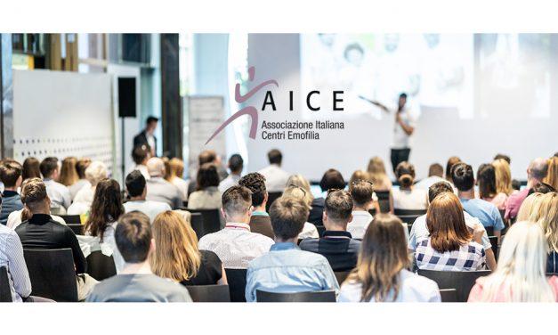 Eventi Associativi AICE 2021