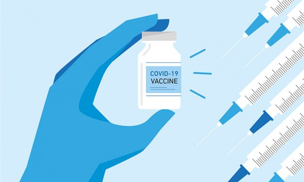 Aggiornamento sui vaccini anti-COVID-19 disponibili in Italia