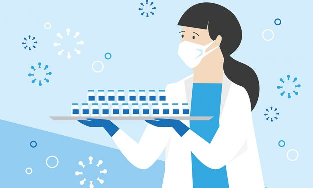 Vaccino anti-COVID-19: Sorveglianza