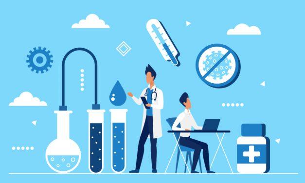 Vaccine-induced thrombotic thrombocytopenia: indicazioni per la diagnosi e la gestione da ISTH e società scientifiche nazionali