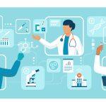 Farmacovigilanza vaccini anti-COVID-19: il quinto report di AIFA