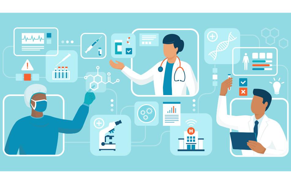 Comunicato ISTH sui casi di trombosi associati al vaccino AstraZeneca