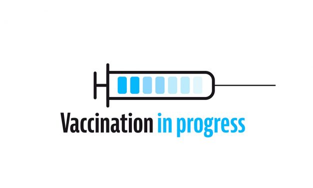 Continuano gli approfondimenti di EMA sui casi di trombosi nei soggetti sottoposti a vaccino Astrazeneca