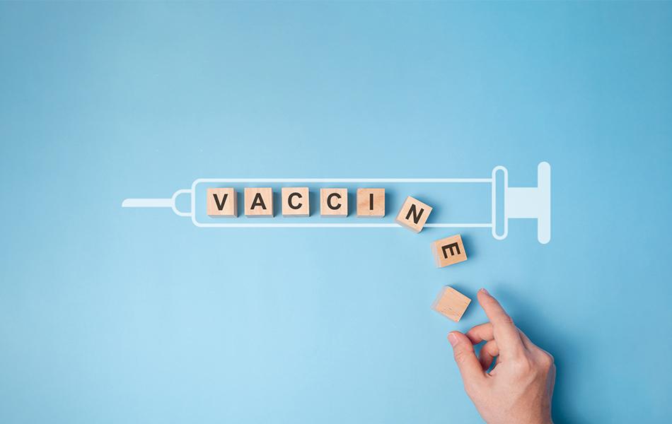 EMA ribadisce il rapporto rischio-beneficio di Vaxzevria e conferma le raccomandazioni sulla seconda dose