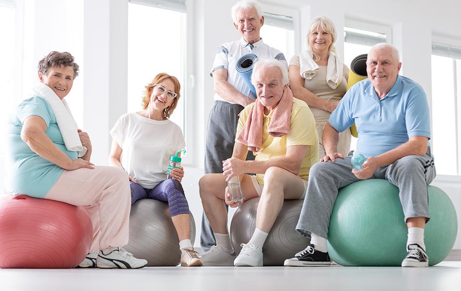 Qualità della vita (HrQoL), competenza funzionale e sociale nei pazienti anziani con emofilia: i risultati dello studio S+PHERA
