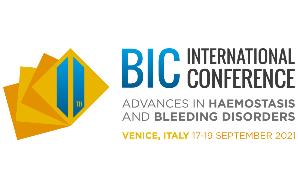 11th BIC International Conference